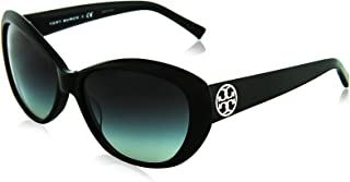 Tory Burch Women's TY7005