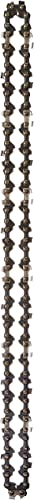 "lowest Husqvarna Chainsaw Chain 14"" .050 Gauge 2021 3/8 Pitch outlet sale Low Kickback Low-Vibration, Orange/Gray (H-37) sale"