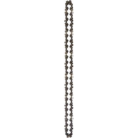 "Genuine Husqvarna 576936562 18/"" 3//8 .050 62 DL H37 Saw Chain Loop"
