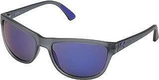 Best puma eyewear sunglasses polarized lenses Reviews