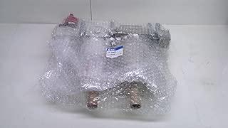Smc Af50-Ddm00016, Air Prep Unit, Body Size: 50, Port Size: 3/4