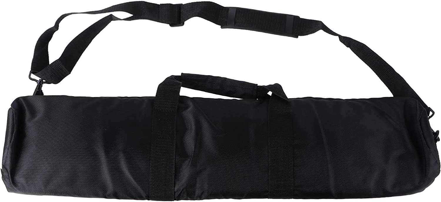 YARNOW Tripod Carrying Case Bag, Small 1PC Thicken Brand Cheap Sale Venue A surprise price is realized wit
