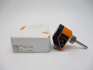 IFM EFECTOR SI1000 SID10ADBFPKG/US-100-IPF NSMP