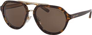 RL8174 نظارة شمسية افييتور