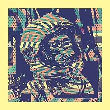 Echo Nebula (Vessels Remix)