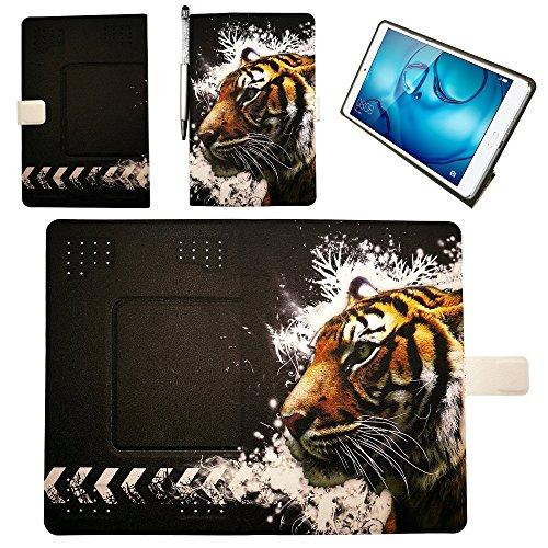 Tablet Cover Case for Ainol Inovo 8 Case XLH