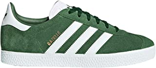adidas gazelle noire junior