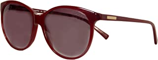 GFF sunglasses 1001 C3 ORGINAL