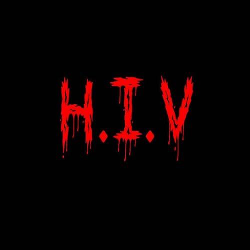 HIV Humor In Videos