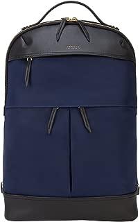 Targus AU TSB94501 Newport Backpack for Laptop, Navy