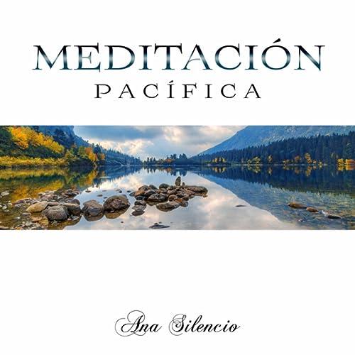 Amazon.com: Yoga curativo: Ana Silencio: MP3 Downloads