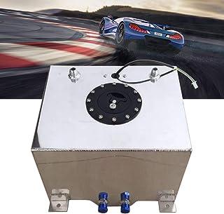 AERZETIX Jauge Niveau dhuile Moteur Compatible avec OEM 9677993580 C43297