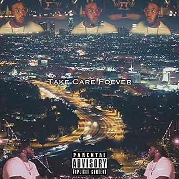Take Care Forever