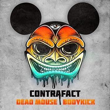 Dead Mouse / Bodykick
