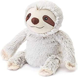 Warmies Marshmallow Sloth, 820 g