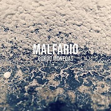 Malfario