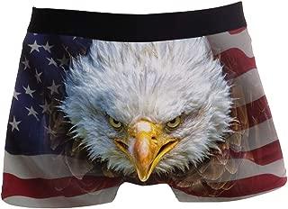 Best usa flag underwear Reviews