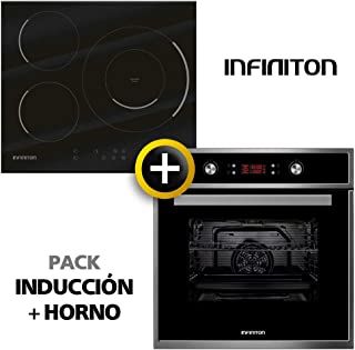 Amazon.es: placas induccion baratas
