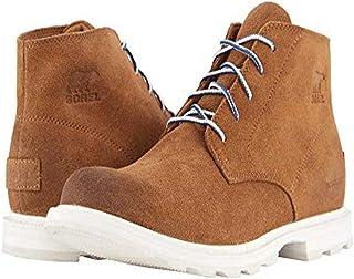 حذاء Sorel Madson Chukka مقاوم للماء للرجال