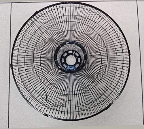 1 ventilador de 45 cm FS1803 rejilla completa.