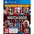 Watch Dogs Legion - Gold Edition - Inclusief Season Pass -…