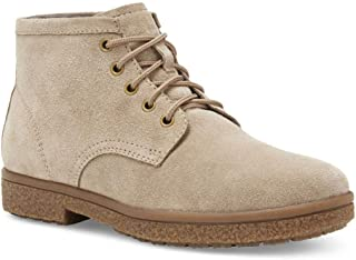حذاء رجالي عصري من Eastland GOLDSMITH