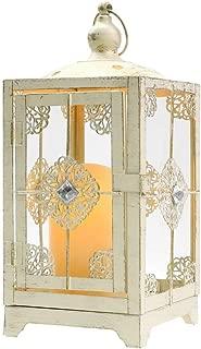 JHY Design Decorative Lanterns 11