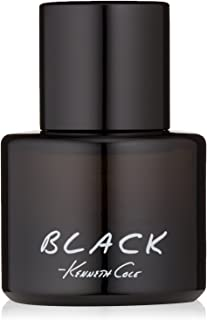 Kenneth Cole Black Eau De Toilette Spray