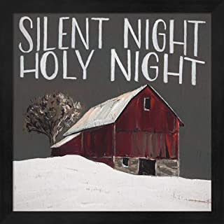 Best silent night holy night pictures Reviews