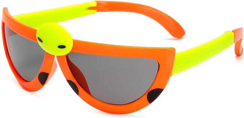 shopping MAOXING Fashion Children's OFFicial Sunglasses Folding High-D