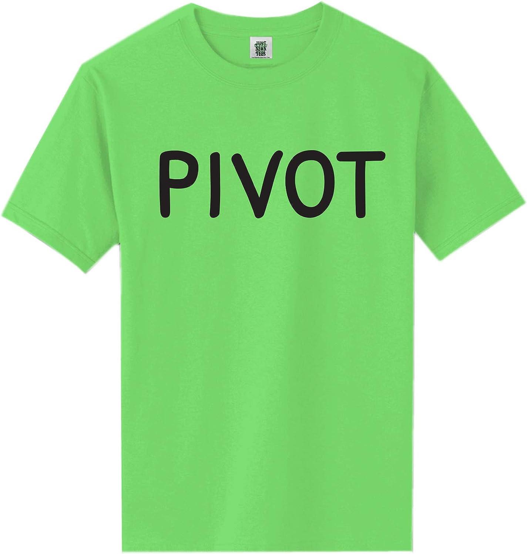 zerogravitee Pivot Short Sleeve Neon Tee