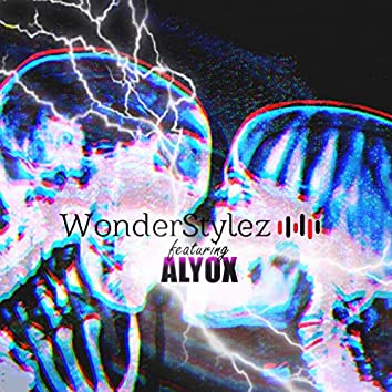 Un Beso (feat. Alyox)
