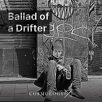 Ballad of a Drifter