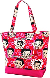 Polyester Shopping Bag with Coin Purse, Tote Style