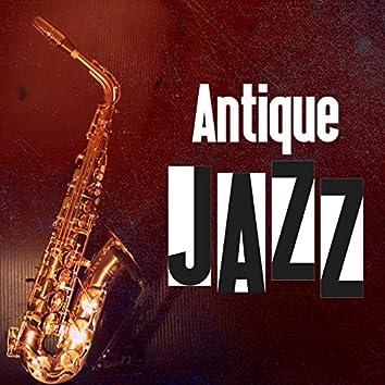 Antique Jazz