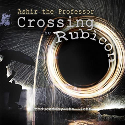Ashir the Professor