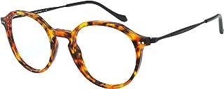 نظارات جورجيو ارماني AR 7191 5482 هافانا