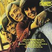 Monkees by Monkees (2013-09-10)