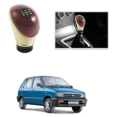 Maruti 800 Car Parts: Buy Maruti 800 Car Parts Online at