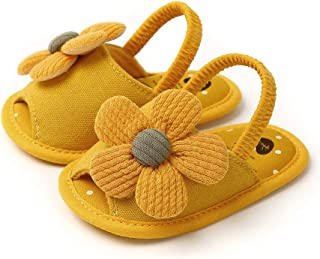 SUNFLOWER - Shoes / Baby Girls