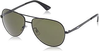 Puma Aviator Sunglasses for Women