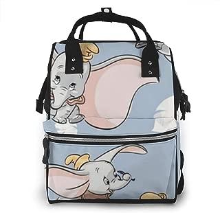 dumbo baby gear