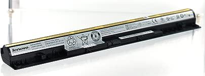 Original Notebookakku f r LENOVO L12M4E01 mit Li-Ion 14 4V 2 200 mAh Schätzpreis : 82,75 €
