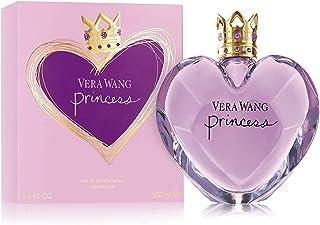 Vera Wang Princess Eau de Toilette Fragrance for Women, 50ml, 1.7 OZ (147619)