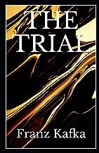 The Trial Annotated (Translator: David Wyllie)