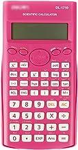 $25 » Electronics Multifunction Calculator Function Calculator Electronic Calculator with 12 Digit Large Display Handheld for Da...