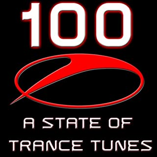 Best 100 a state of trance tunes Reviews