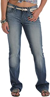 southern thread womens jeans