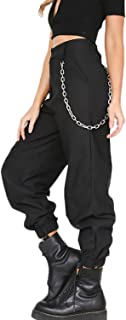 Amazon Es Cadenas Para Pantalones