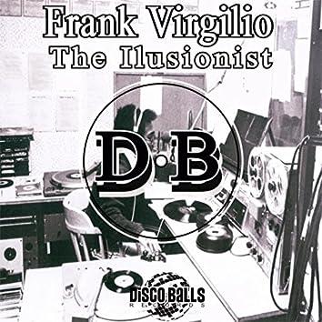 The Ilusionist (ReThink Mix)